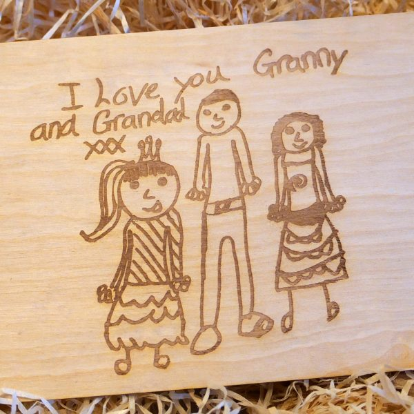 wood-engraved-gift-childs-drawing-on-woo